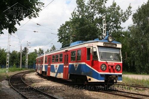 Warschau-WKD Tw94-14