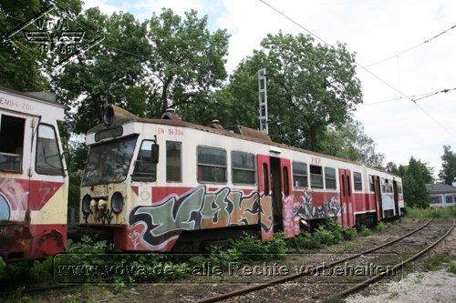 Warschau-WKD Tw 94-29