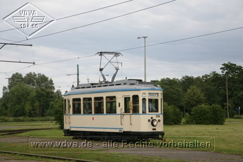 Danzig Tw 266