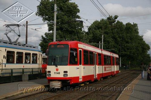 Danzig Tw 1140