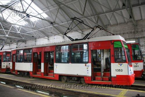 Gdansk Tw1371