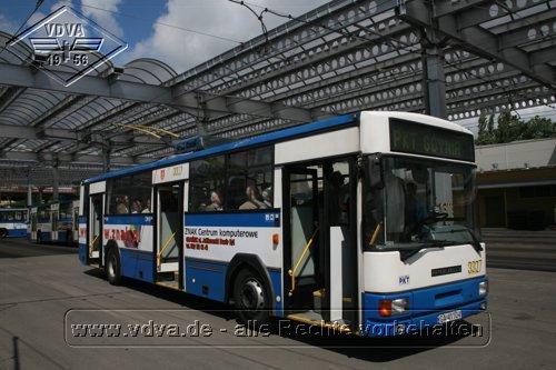 Gdingen Wagen3327