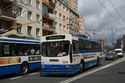 Gdingen Wagen3344