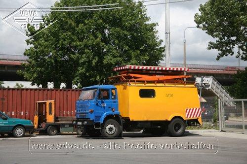 Gdingen Wagen 39760