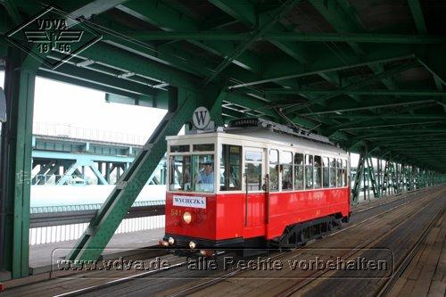 Warschau Tw541