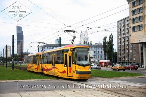 Warschau Tw2142