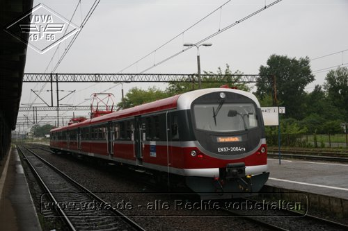 PKP ET57-2064ra