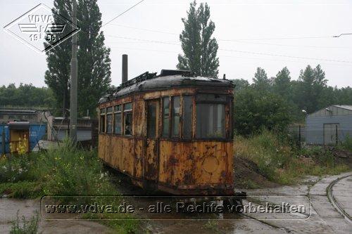 Bromberg154