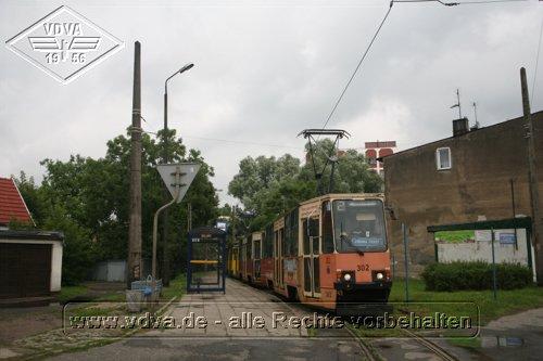Bromberg302