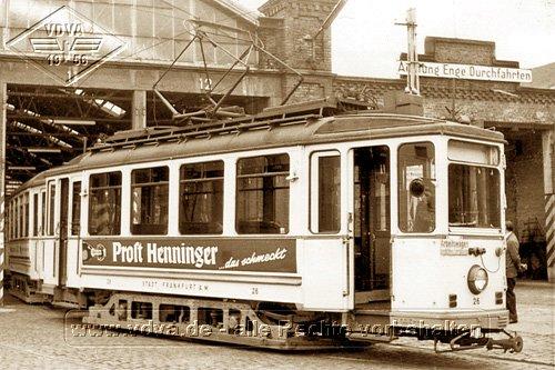 Frankfurt 26