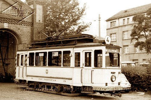 Frankfurt 379