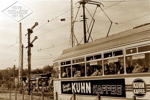 Frankfurt Linie 24