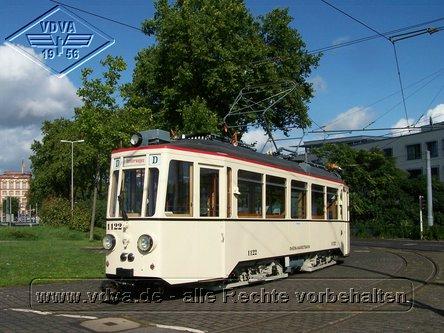 Darmstadt, Frankfurt Main und LU RHB, Mannheim (119).jpg
