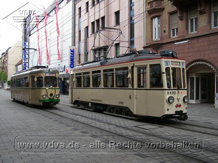 Darmstadt, Frankfurt Main und LU RHB, Mannheim (167).jpg