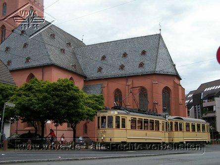 Darmstadt, Frankfurt Main und LU RHB, Mannheim (66).jpg