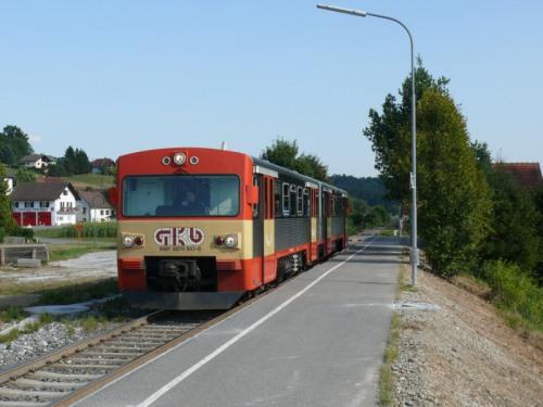P1210150