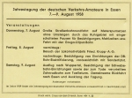 1958-programm