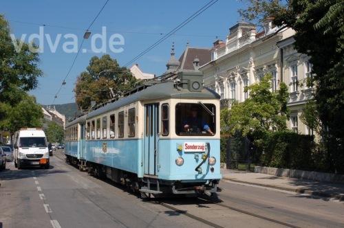 20150824 Wien_47