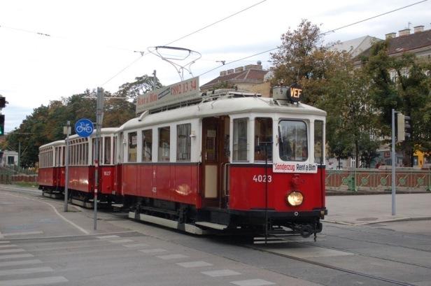 20150825 Wien