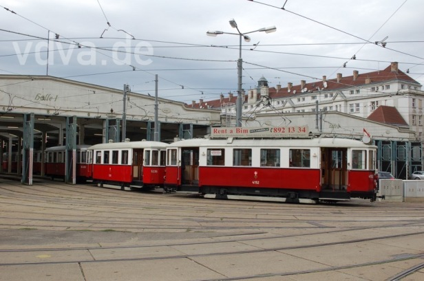 20150825 Wien_65