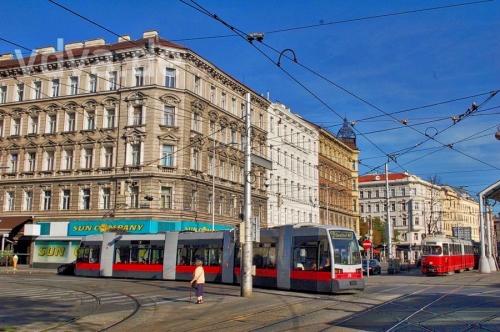20150827 Wien_13