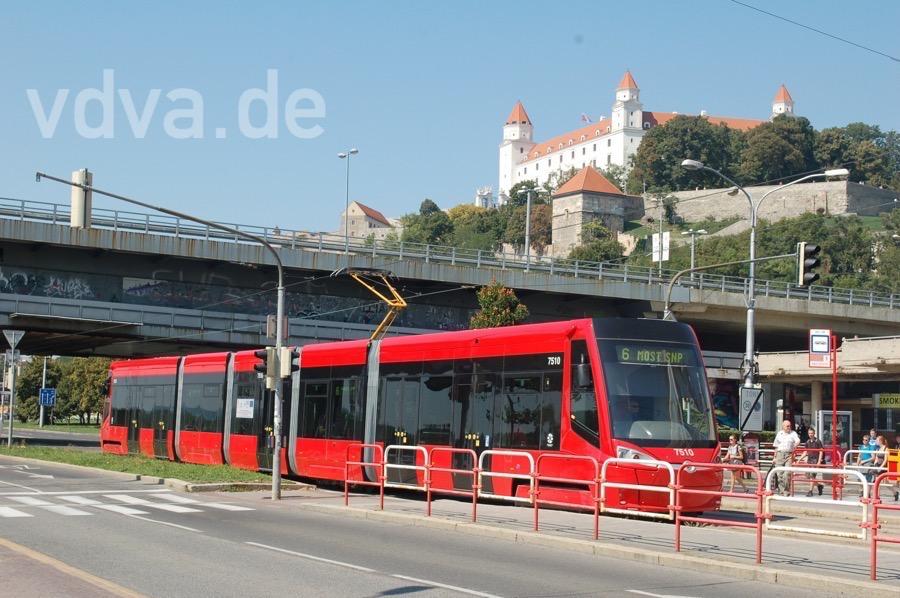 20150829 Bratislava_49